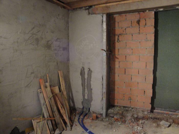 Badkamer Renoveren Aalst : Badkamer renovatie rangan bvba aalst erembodegem