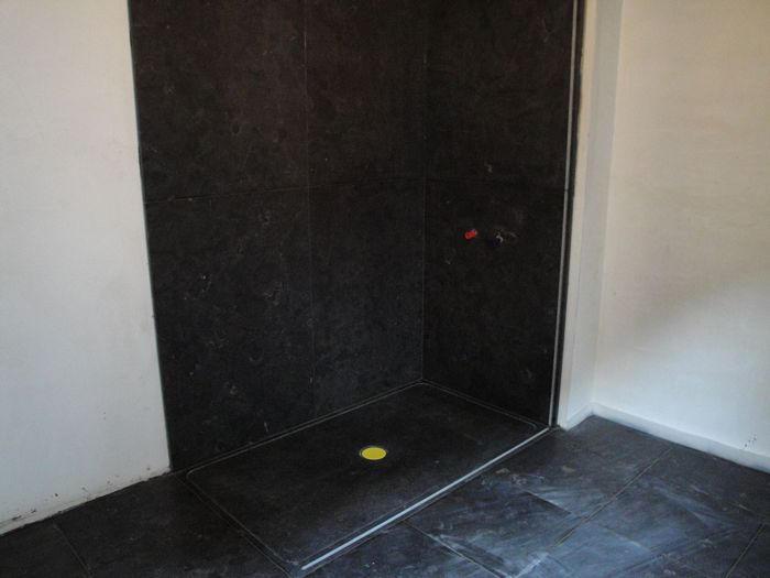 Badkamer Renoveren Douche : Badkamer renovatie rangan bvba aalst erembodegem