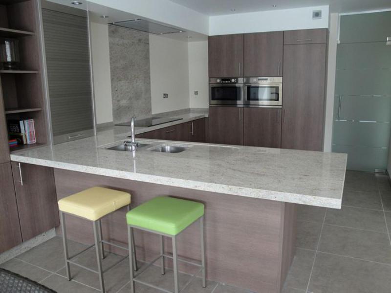 Werkblad Op Maat : Keuken werkblad beton betonnen werkbladen op maat ...